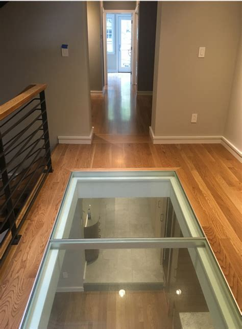 7 Frequently Asked Questions FAQ Glass Floors and Decking