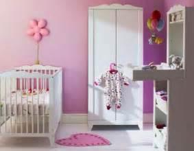 ikea childrens bedroom ideas pics photos designs for girls ikea kids bedroom colors