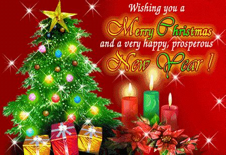 christmas   christmas messages  greeting cards greetingscom