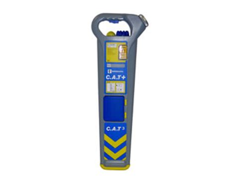 electric wire detector cable detector hire