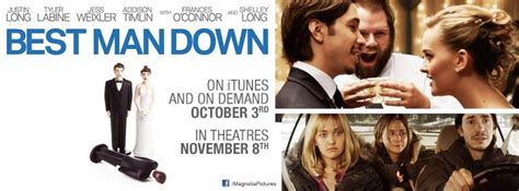 Watch Best Man Down 2012 Full Movie Watch Best Man Down Online 2012 Full Movie Free 9movies Tv