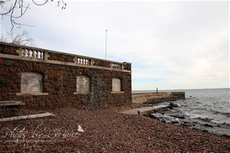 boat house duluth 60 best images about glensheen on pinterest mansions