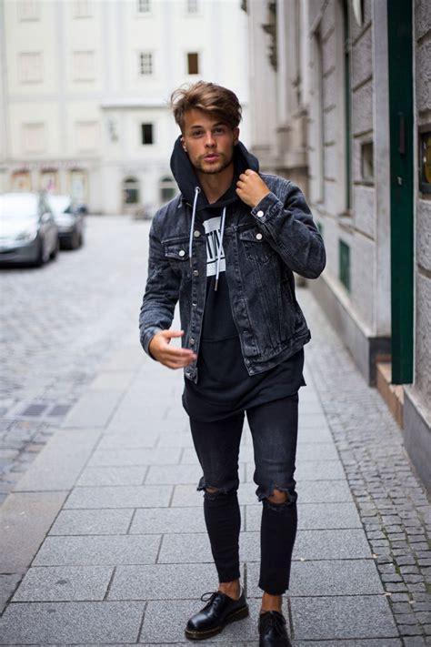 urban hairstyles for men trend 17 best ideas about urban men s fashion on pinterest men