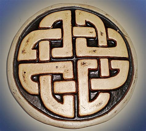 imagenes de simbolos budistas los simbolos celtas amuletos y simbolos celtal en galicia