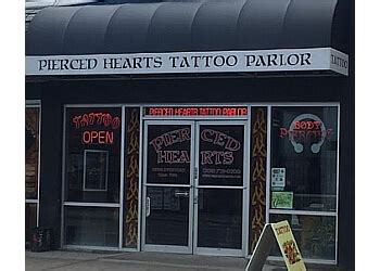 tattoo shops in seattle 3 best shops in seattle wa threebestrated