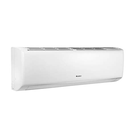 Ac 0 5 Pk Low Watt jual gree coo series low watt ac split 05coo 0 5 pk