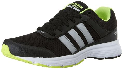 top five most comfortable shoes for men best most comfortable running shoes style guru fashion
