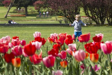 giardino sigurtà parco giardino sigurt 224 mondoparchi tanto divertimento