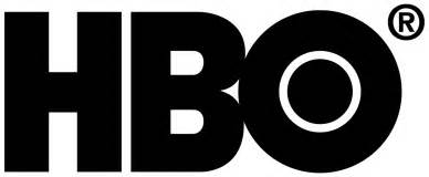 Galerry Hbo Go Logo Png Images Pictures Becuo