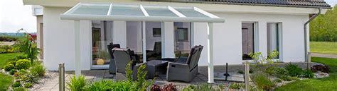 terrassendach konfigurieren k 246 nnen hagelsch 228 den im terrassendach entstehen im