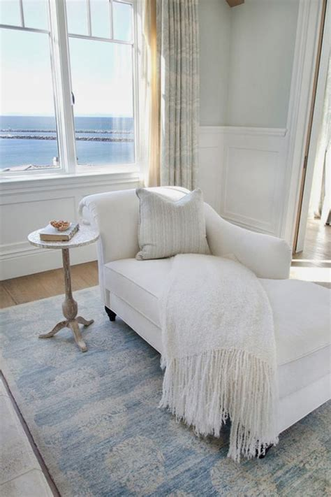 bliss home decor bliss home design cute and comfy pinterest