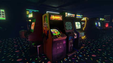 best retro pc new retro arcade pc