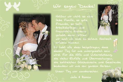 Muster Einladung Karte Danksagung Einladung Hochzeit Pappkarte Foto