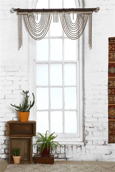 magical thinking curtains pinterest the world s catalog of ideas