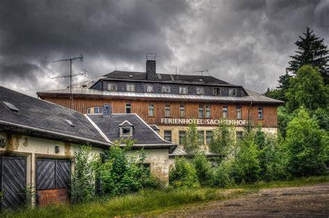 place deutschland lost places deutschlands vergessene orte de