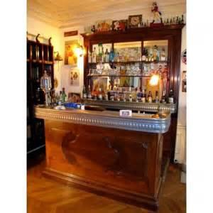 bar 1900 bars anciens