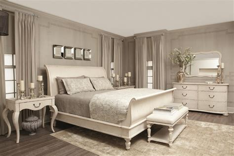 bernhardt bedroom sets discontinued bernhardt bedroom sets 28 images bedroom