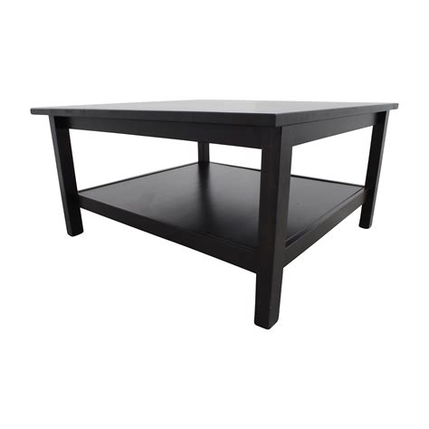 ikea square table top 66 ikea ikea brown square coffee table tables