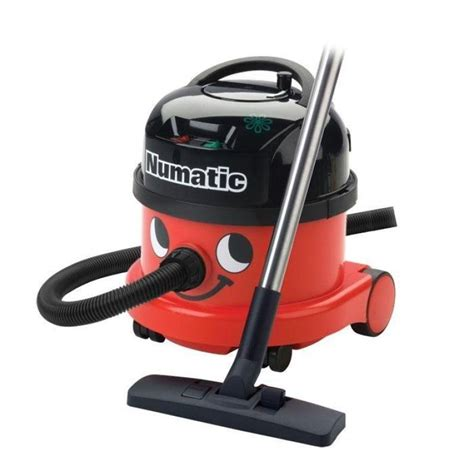 Vacuum Cleaner Numatic numatic eco commercial vacuum cleaner 230v black ebuyer