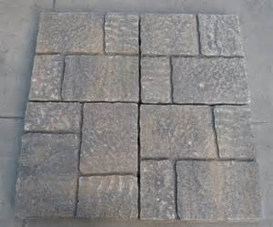 Cost Of Patio Per Square Foot by Paver Patio Cost Per Square Foot Patio Design Ideas