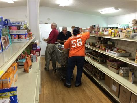 Oxford Food Pantry by Support Oxford S Local Food Pantry Hottytoddy