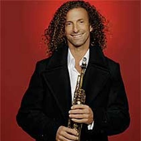 download mp3 free kenny g havana download lagu kenny g saxophone the sound of silence