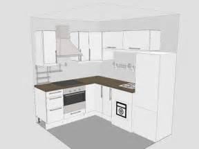 kitchens small kitchen design ideas designs