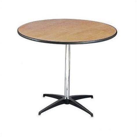 Cocktail Table Short Boy 30 Quot Heightsx30 Quot Wide Cocktail Table Rentals