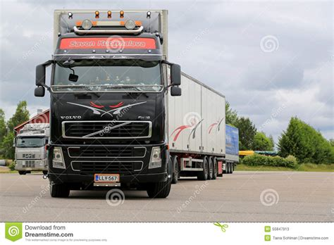 2015 volvo semi truck for 100 2015 volvo semi truck 2017 volvo vnl670 for