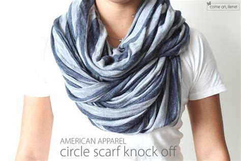 1000 ideas about circle scarf on cowl scarf
