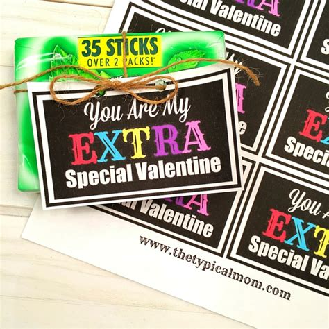 s day extras special s day printable 183 the typical