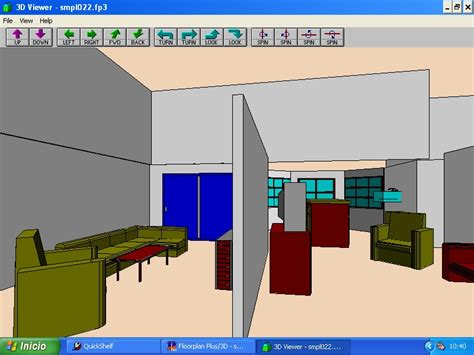 descargar home design 3d para windows 7 descargar floor plan plus 3d gratis espaol floor home