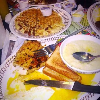 waffle house memphis tn waffle house 10 photos burgers bartlett memphis tn united states reviews