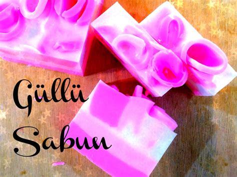 Sabun X time for roses g 252 ll 252 sabun sabun at 246 lye
