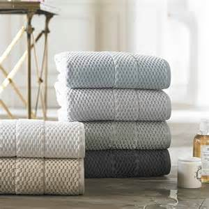 Beige latte san marco turkish cotton honeycomb bath towels 25 off