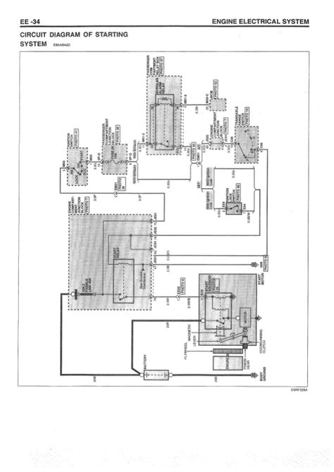 HYUNDAI SONATA WIRING DIAGRAM - Auto Electrical Wiring Diagram
