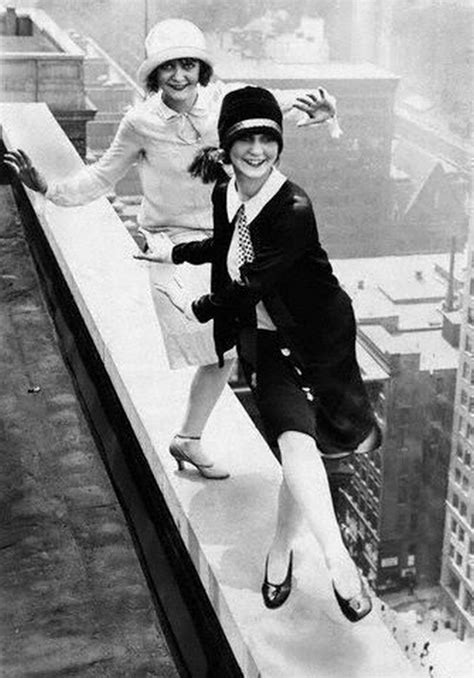 1920s flappers pictures flappers fashion from the 1920s zoomaa