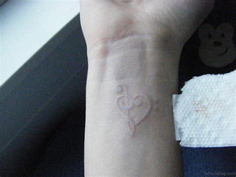 music wrist tattoo 36 exclusive wrist tattoos