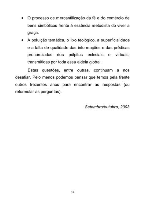 appreciation letter after winning award a pr 225 tica da homil 233 tica de jo 227 o wesley