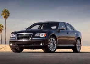 300c 2011 Chrysler Www Emocionalvolante Chrysler 300c 2011 En