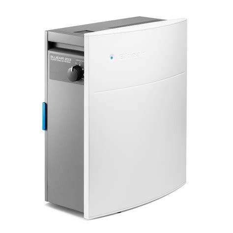 honeywell quietclean air purifier hd123ghdv2 the home depot