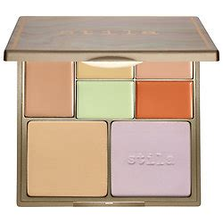 Stila Correct All In One Color Correcting Palette correct all in one color correcting palette