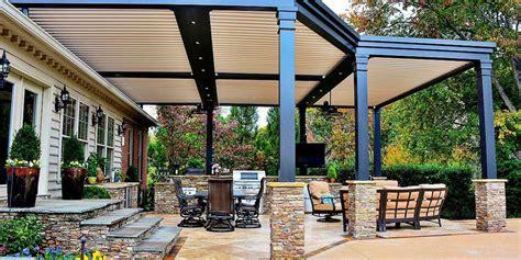 solarium sunroom sunrooms screen rooms awnings decks sunrooms solar