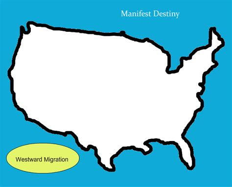 usa map you can draw on blank united states map clipart best