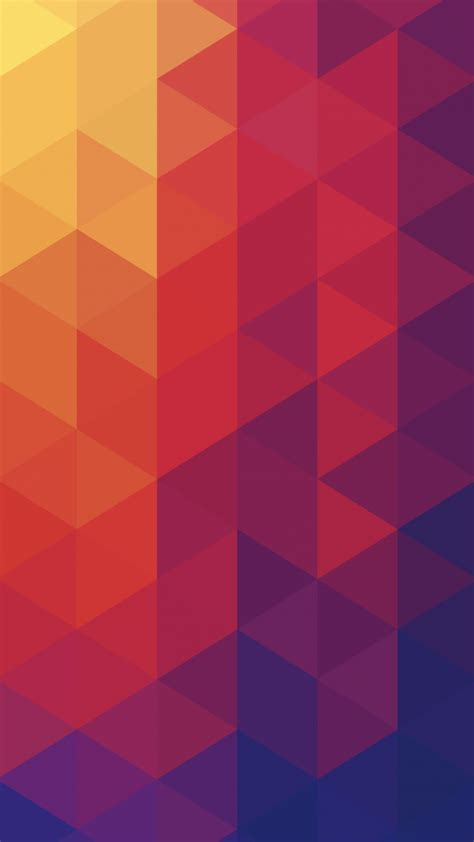 wallpaper para android en hd los 25 mejores fondos de pantalla o wallpapers para