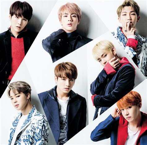 bts new album info bts will be released a compilation album best of