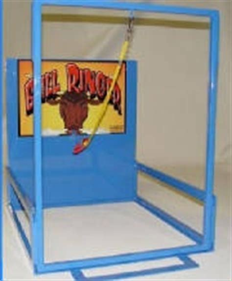 swinging ring game pin by valerie schmidt on block party pinterest