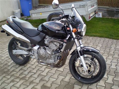 honda hornet year   sale  classified ads