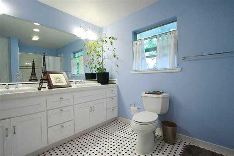 arredare un bagno come arredare un bagno moderno design sempre nuovi costok