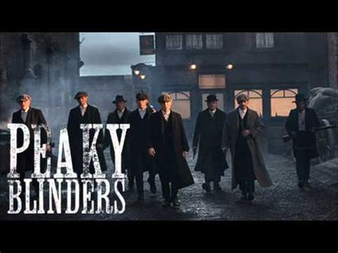 theme music to peaky blinders love is blindness jack white doovi